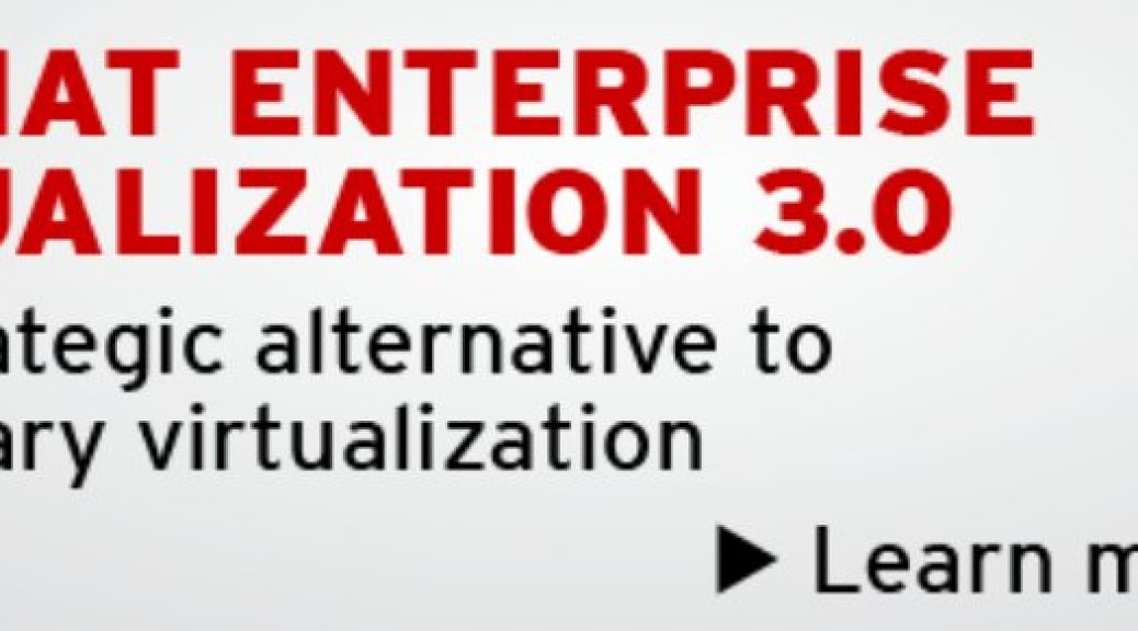 http://www.redhat.com/products/cloud-computing/virtualization/
