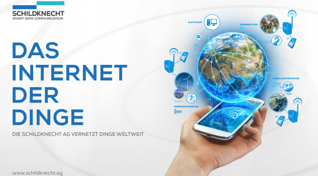 Internet of Things Gateway